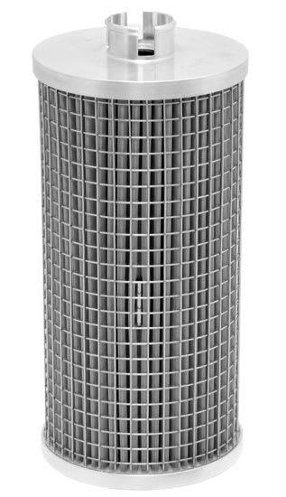 Filtr oleju K&N SS-7009 - GRUBYGARAGE - Sklep Tuningowy